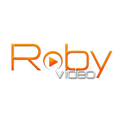 Roby Video