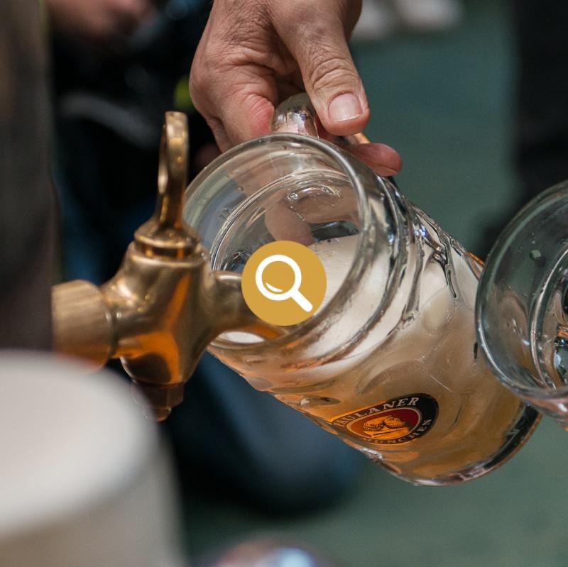 Oktoberfest Cuneo - La Stampa Cuneo 21 settembre 2018