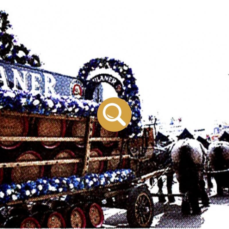 Oktoberfest Cuneo è alla ricerca di personale