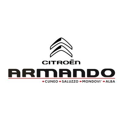 Armando Citroen