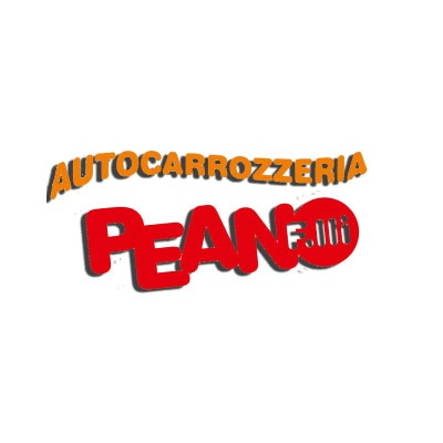 Paulaner Oktoberfest Cuneo | Autocarrozzeria Peano
