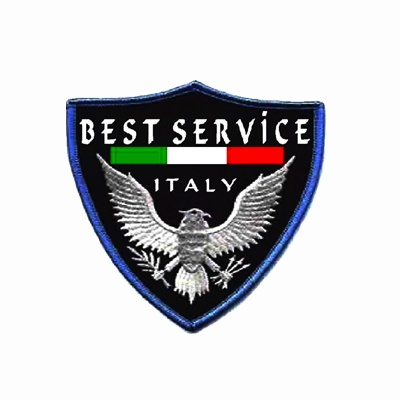 BEST SERVICE SICUREZZA