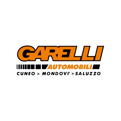 http://www.garelliautomobili.it