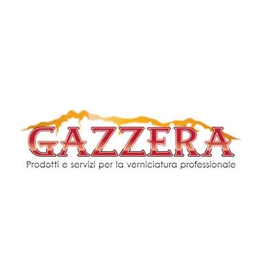 Paulaner Oktoberfest Cuneo | Gazzera