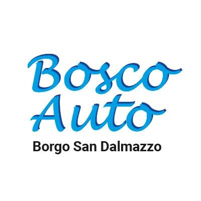 Oktoberfest Cuneo - Bosco Auto