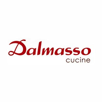 Dalmasso Cucine