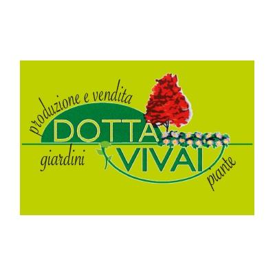 Dotta Vivai