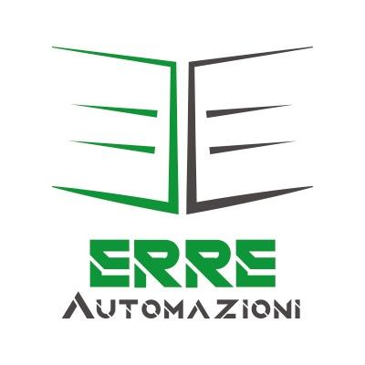 Oktoberfest Cuneo - Erre Automazioni