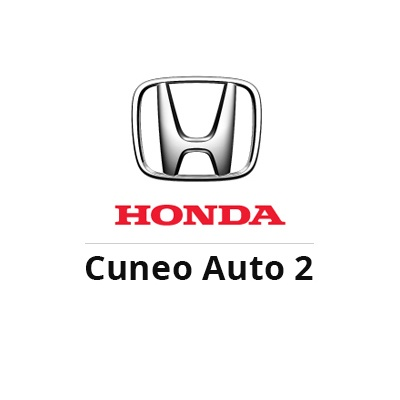 Cuneo Auto 2