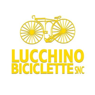 Oktoberfest Cuneo - Lucchino Biciclette snc