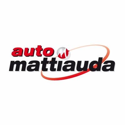 Auto Mattiauda