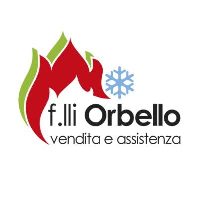 F.lli Orbello