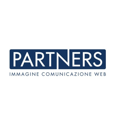 Paulaner Oktoberfest Cuneo | Partners