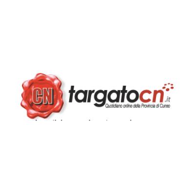 Targato CN