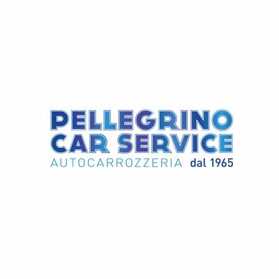 Pellegrino Car Service