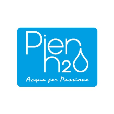 Oktoberfest Cuneo - Pier H2O