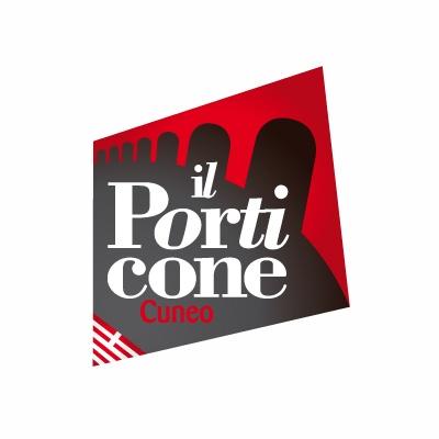 Il Porticone