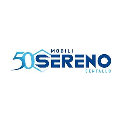 Sereno Mobili Centallo