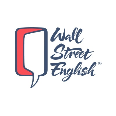 Oktoberfest Cuneo - Wall Street English
