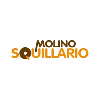 Molino_Squillario