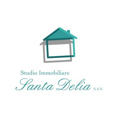 Santa_Delia