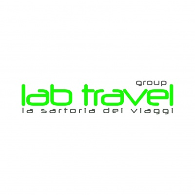 LAB TRAVEL