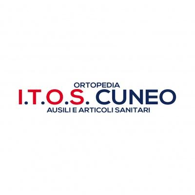 I.T.O.S. CUNEO
