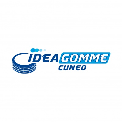 IDEA GOMME