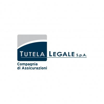 Tutela_Legale