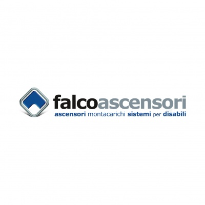 Falco Ascensori