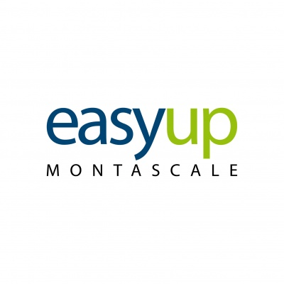 Easy_Up_montascale