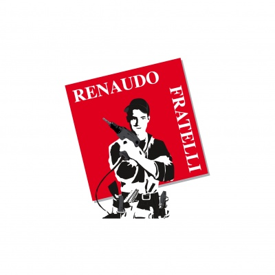 Renaudo_Fratelli