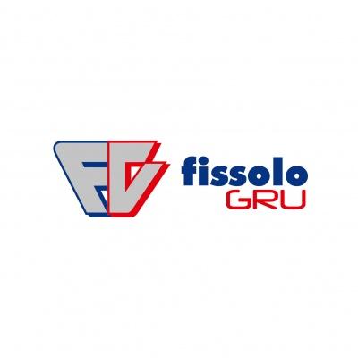 Fissolo_Gru