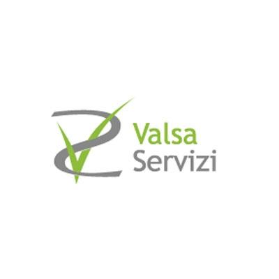 Paulaner Oktoberfest Cuneo | Valsa Servizi