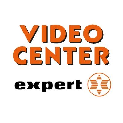 Video Center Expert Cuneo