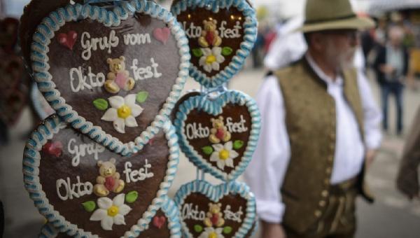 Oktoberfest Cuneo: il festival popolare