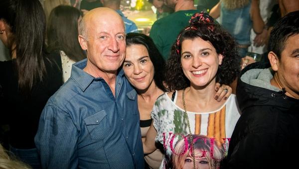Oktoberfest Cuneo - Serata venerdì 5 ottobre 2018