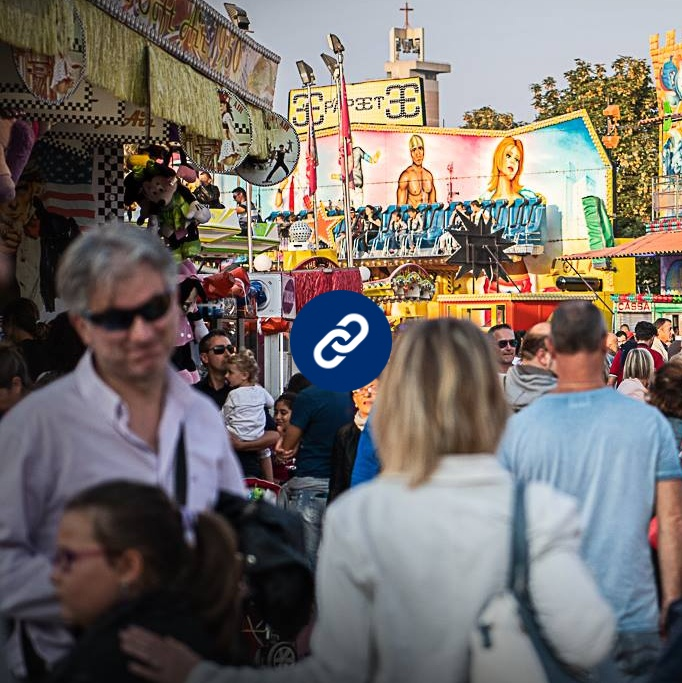 Oktoberfest Cuneo - CuneoCronaca.it 1 ottobre 2018