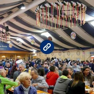Oktoberfest Cuneo - TargatoCN.it 5 ottobre 2018