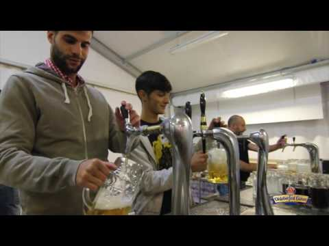 Embedded thumbnail for Bussolino e la birra